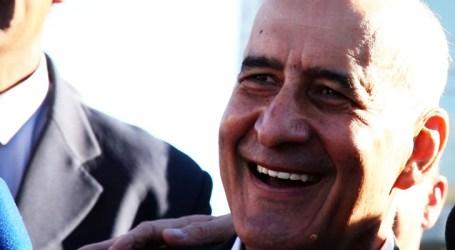 Ministro Eduardo Ramos diz que vai manter boas relações com parlamentares