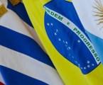 Indústrias do Mercosul e da UE cobram urgência para acordo comercial
