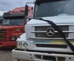 Empresários, caminhoneiros e governo discutem cálculo do frete