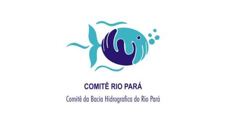 Gestores do CBH-Pará pretendem investir nos municípios da região de Pará de Minas