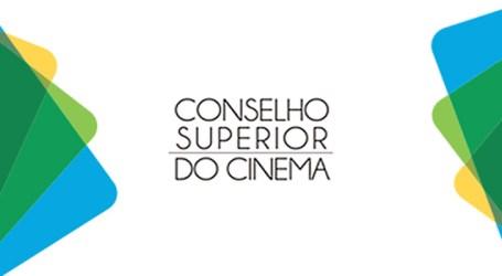 Governo retira Conselho do Cinema do Ministério da Cidadania e o coloca na Casa Civil