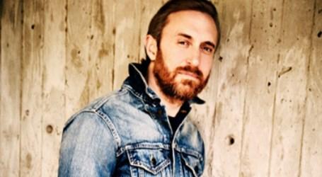 """""""Thing For You"""", de Guetta, é candidata a hit do verão europeu. Assista"""