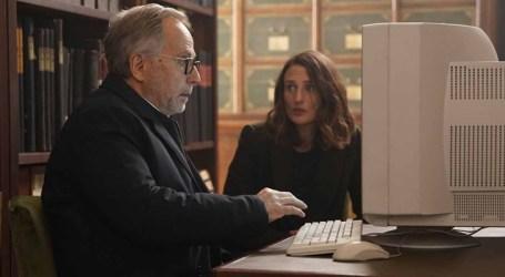 Cine News: O Mistério de Henri Pick