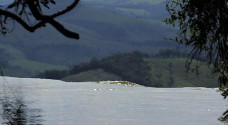 Aumenta o número de visitantes diários no Parque Estadual do Ibitipoca