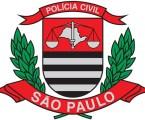 Polícia Civil de São Paulo faz operação para investigar lavagem de dinheiro