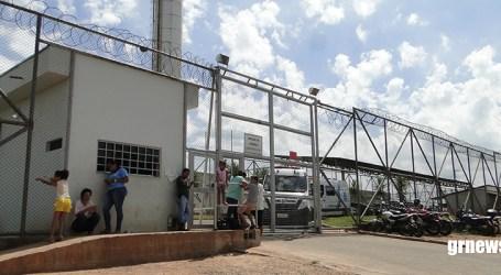 Governo de MG confirma cidades onde serão construídas penitenciárias; Pará de Minas está fora da lista