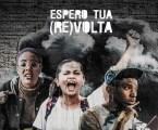 Cine News: Espero Tua (Re)Volta
