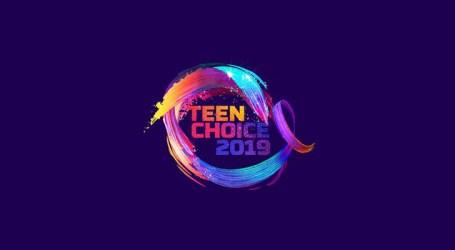 Taylor Swift e Jonas Brothers são os grandes homenageados do TCA 2019
