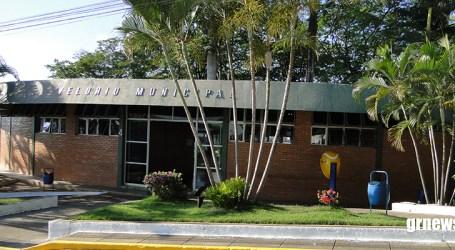 Limitado tempo de funerais e número de pessoas no velório de Pará de Minas; vítimas de Covid-19 não serão veladas