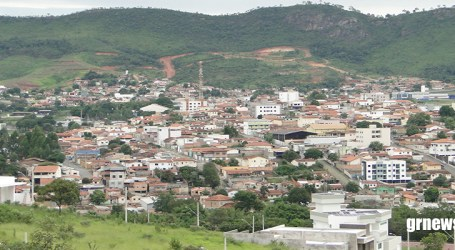 Bairros e distritos terão conselhos locais para discutir demandas da saúde em Pará de Minas