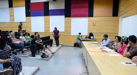 Deputados mineiros discutem direitos fundamentais e democracia