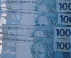 Retomada de cobrança do IOF sobre crédito renderá cerca de R$ 2 bi