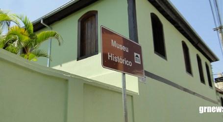 MPB dita o ritmo no próximo do projeto Quinta no Museu