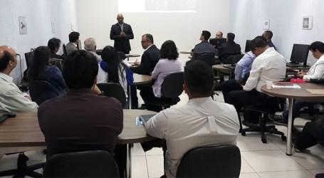 Pará de Minas sediará Congresso Brasileiro de Ciências Militares; evento deve atrair mais de duas mil pessoas