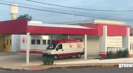 SAMU Oeste reabre inscrições para concurso público com quase 400 vagas na região; oito em Pará de Minas