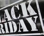 Faturamento Black Friday em MG deve ultrapassar os R$320 milhões em 2019