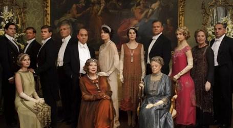 Downton Abbey 2 está confirmado | Veja quem retorna à telona
