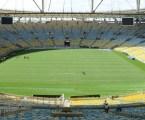 Decreto estadual permite jogos de futebol com torcida no estado do Rio