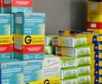 Aprovado no Senado congelamento de preços de remédios e de planos de saúde