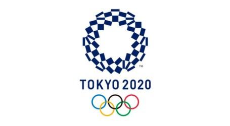 Adiamento dos Jogos de Tóquio impacta calendário de modalidades para 2021