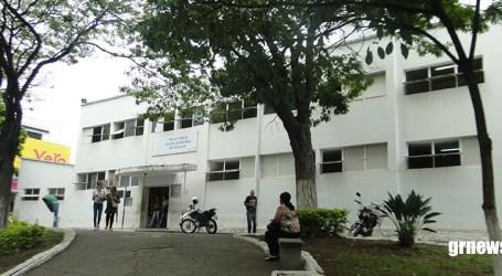 Fila na Policlínica revolta pacientes e Secretaria de Saúde avalia mudanças na marcação de consultas