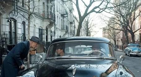 Cine News: Brooklyn – Sem Pai Nem Mãe