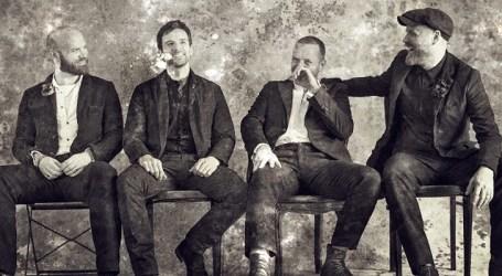 """Coldplay lança clipe do single """"Everyday Life"""""""