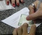 Polícia Civil implanta agendamento on-line para solicitar carteira de identidade