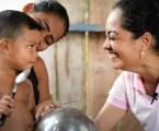 Municípios brasileiros podem aderir ao programa Criança Feliz