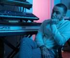 Família de Mac Miller anuncia último álbum de estúdio do artista