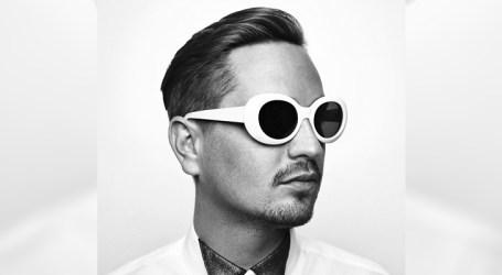 """Robin Schulz estreia a nova década com o lançamento da faixa """"In Your Eyes"""""""