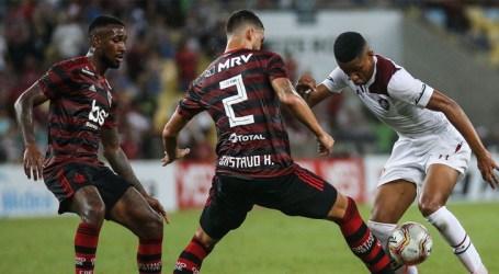 Clubes decidem continuar disputando o Campeonato Carioca