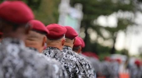 Ceará contabiliza 88 assassinatos durante greve de policiais
