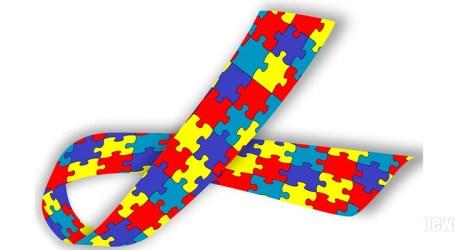 Mundo recorda psiquiatra que descreveu a Síndrome de Asperger