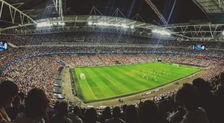 Jogador critica plano de cortes de salários no futebol inglês