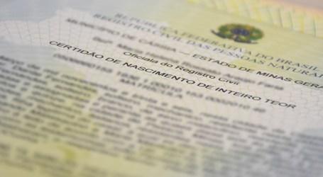 Defensoria Pública abre inscrições para o Mutirão Direito a Ter Pai em Pará de Minas