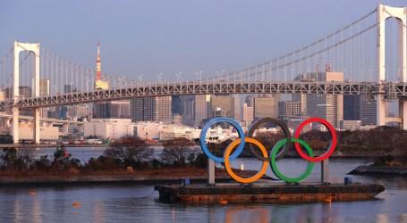 Chefe confirma Olimpíada de Tóquio apesar de disparada de Covid-19 e rejeição