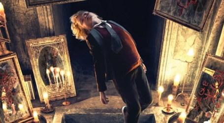 Cine News: A Maldição do Espelho