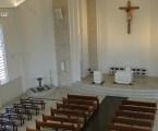 Vereadores aprovam projeto incluindo igrejas entre os serviços essenciais em Pará de Minas