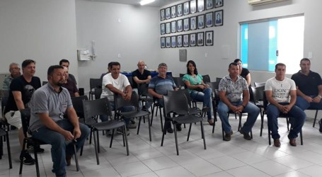 Empresários defendem a reabertura do comércio em Pará de Minas; documento será enviado ao Comitê Gestor