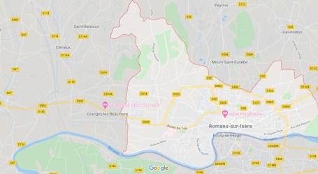 França: homem mata duas pessoas e fere outras seis em padaria