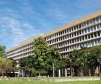 Agentes da Polícia Federal combate fraudes em universidade federal do Rio