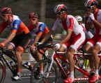 Adiada etapa Brasil do Tour de France