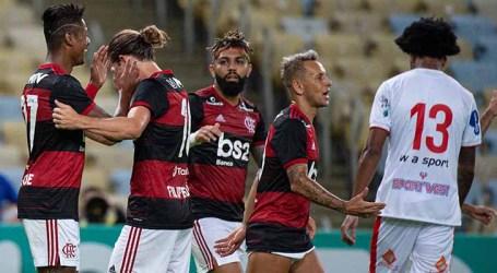 Sem público no Maracanã, Fluminense e Flamengo decidem a Taça Rio