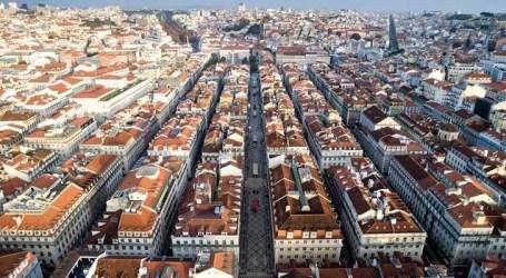 Voo comercial trará 300 brasileiros que vivem em Portugal