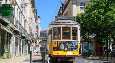 Certificado de vacinação do Brasil não é aceito em Portugal