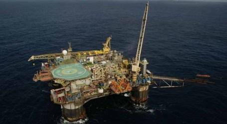Pré-sal representa 70% da produção total da Petrobras no segundo trimestre