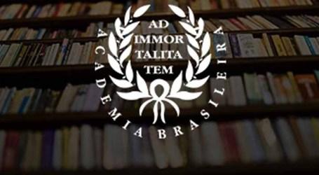 ABL e Câmara firmam parceria para distribuição de 4,5 mil livros e cestas básicas