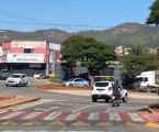Revitalização da Presidente Vargas é entregue à população após 17 meses de obras