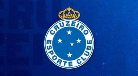 Cruzeiro efetua mais um pagamento na FIFA